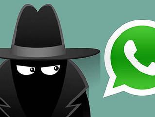 WhatsApp: Cómo saber qué desconocidos te tienen como contacto?