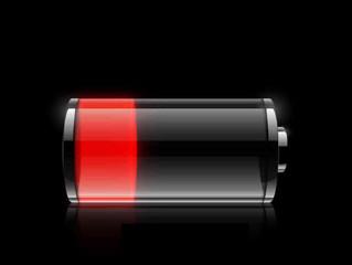 7 grandes mitos sobre la batería de tu móvil que sigues creyendo que son verdad