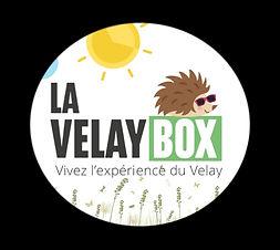 la velay box.jpg