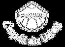 logo l'esprit du velay blanc png.png