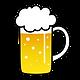 bière.png