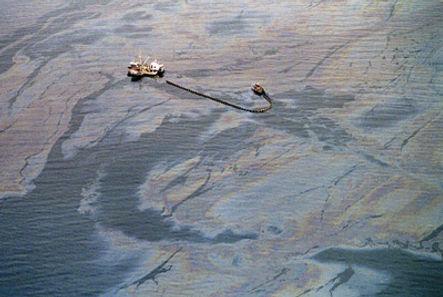 cleaning oil spill.jpg