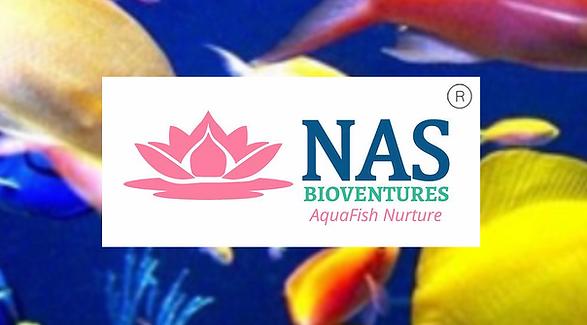 NAS AquaFish Nurture.png