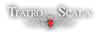 teatro-alla-scala.png