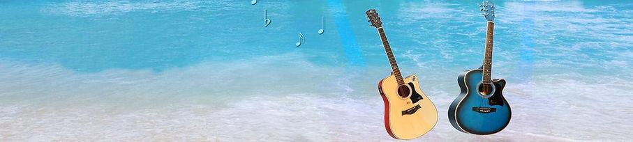chitarre mare.jpg