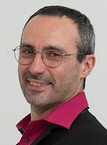 David Peinado CV.jpg