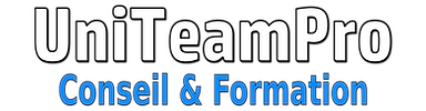 Uniteampro logo.png