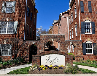Greenbrier Ct  Townhouse Sub Image 2.png