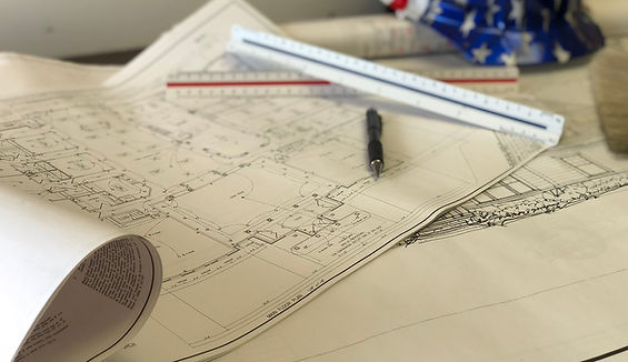 Plans and Rulers.jpg