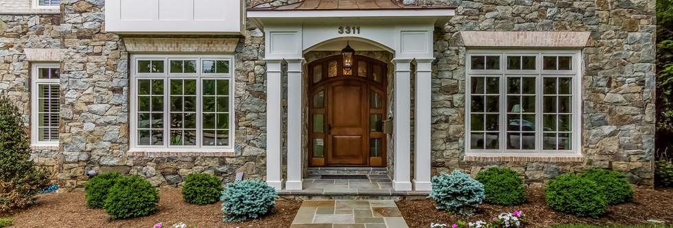 004-Front_Entrance-1752963-medium.jpg