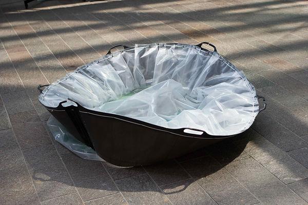 2. Untitled (Bucket).jpg