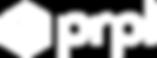 prpl_logo-01.png