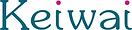 keiwai_logo_20201019_edited.png
