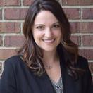 Kathleen Dwyer