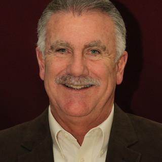 Mark McMillan