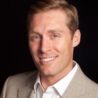 Sean Kearney