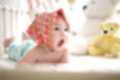 adorable-baby-beautiful-265987.jpg