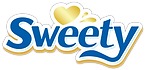 Sweety Logo Web2.png