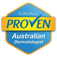 Dermatologically Proven PNG.png