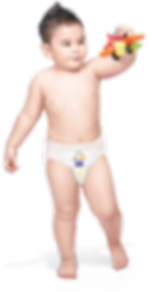 Baby Alfrazi.png