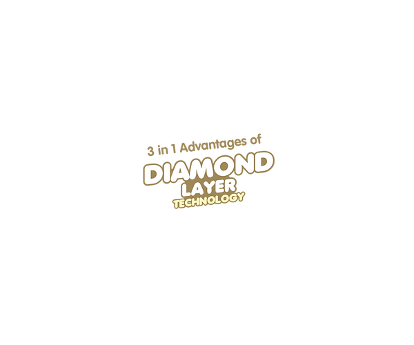 Diamond Layer text.png