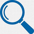 blue-magnifying-glass-icon-illustration-