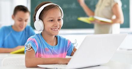 kids_coding_website_tie_dye_girl.jpg