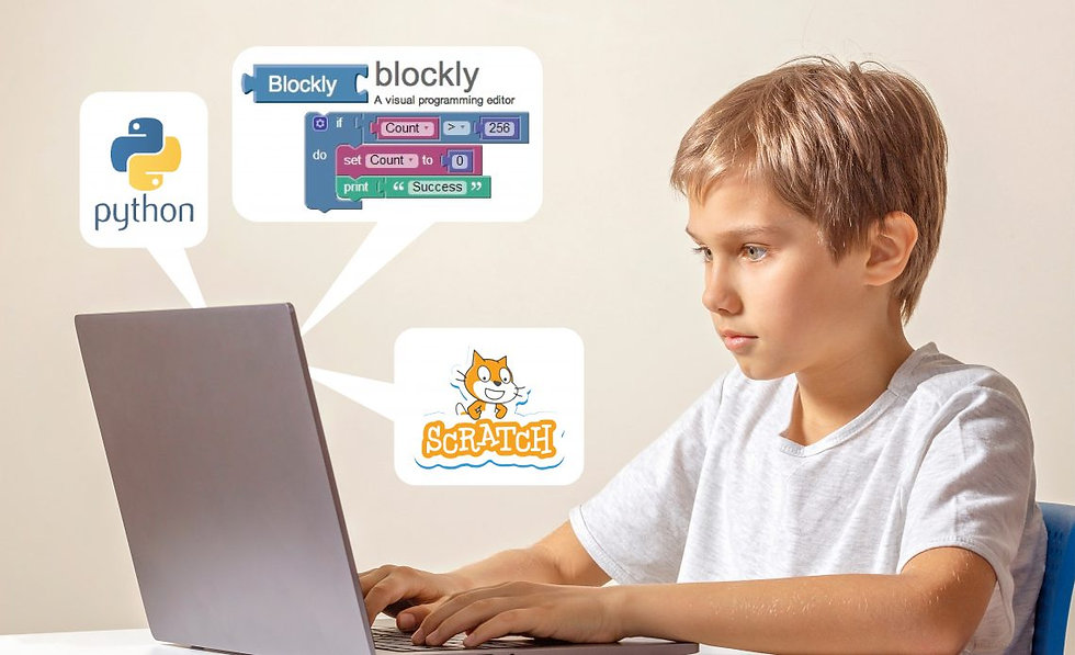 41-Top-11-Kids-Coding-Languages-to-Learn