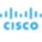 Cisco Sqyare.png