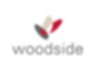 Woodside-logo-2.png