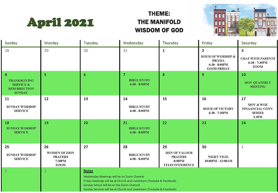 April 2021 Calendar - Website.png