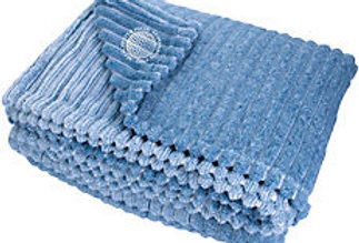 Blankets & Towels