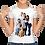 Thumbnail: Photo T-Shirts