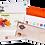 Thumbnail: Envelopes