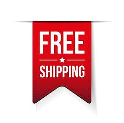 free-shipping-ribbon-red-vector-11463894