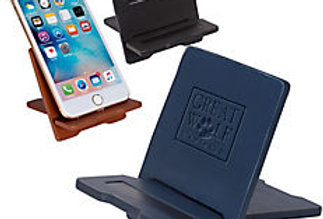 Smart Phone Stand / Holder