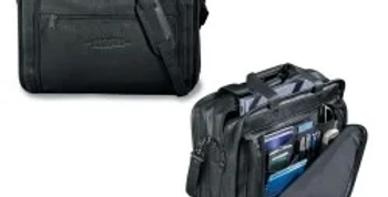 Business Bags