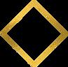 Branding diamond.png