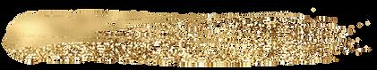 Branding Gold Stroke 3.png