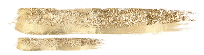 Branding Gold Stroke 1.png