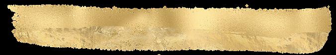 Branding Gold Stroke 2.png