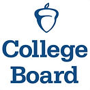 College-Board-300x300.jpg