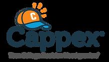 Cappex-300x171.png