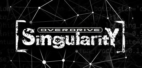 MISCELLANEOUS | Overdrivesingularity