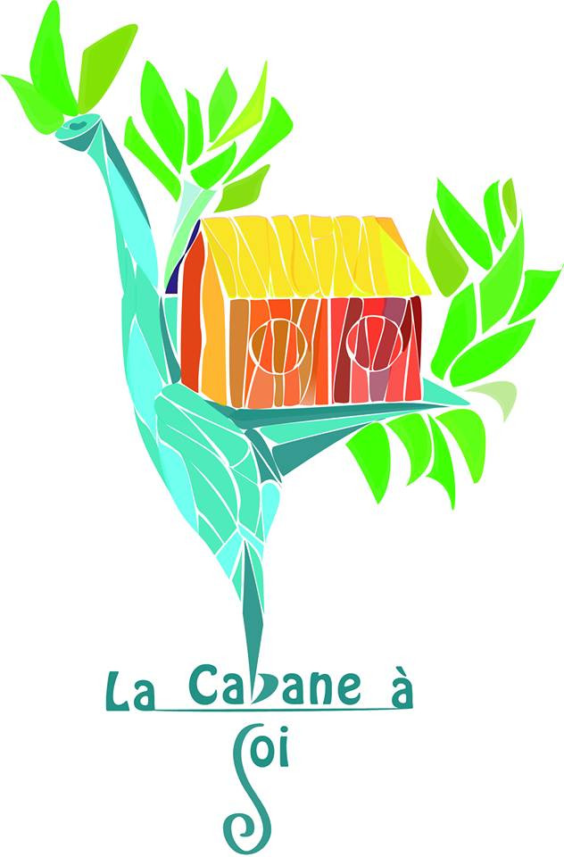 La Cabane à Soi