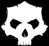 Overdrive Singularity Skull.png