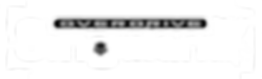 Logo_Overdrive_Singularity_Blanc.png
