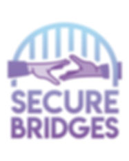SecureBridges- Logo.jpg