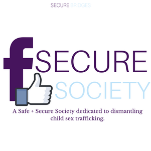 Secure Society