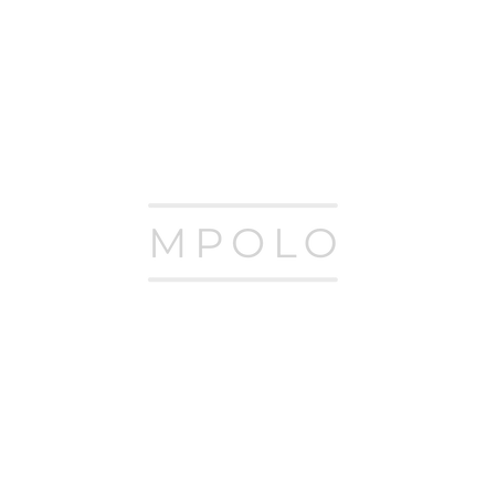 Mpolo%20Logo_edited.png